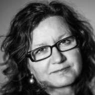 Kristin Sandstrak
